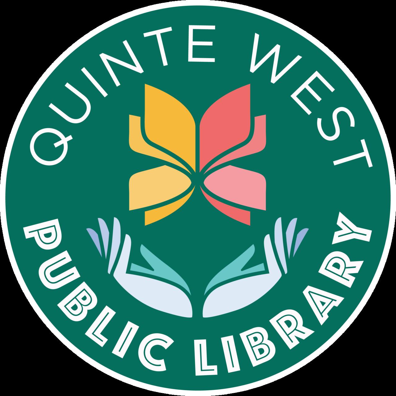 Quinte West Public Library